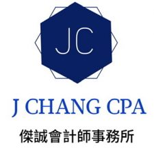 J Chang CPA, LLC, Boston MA